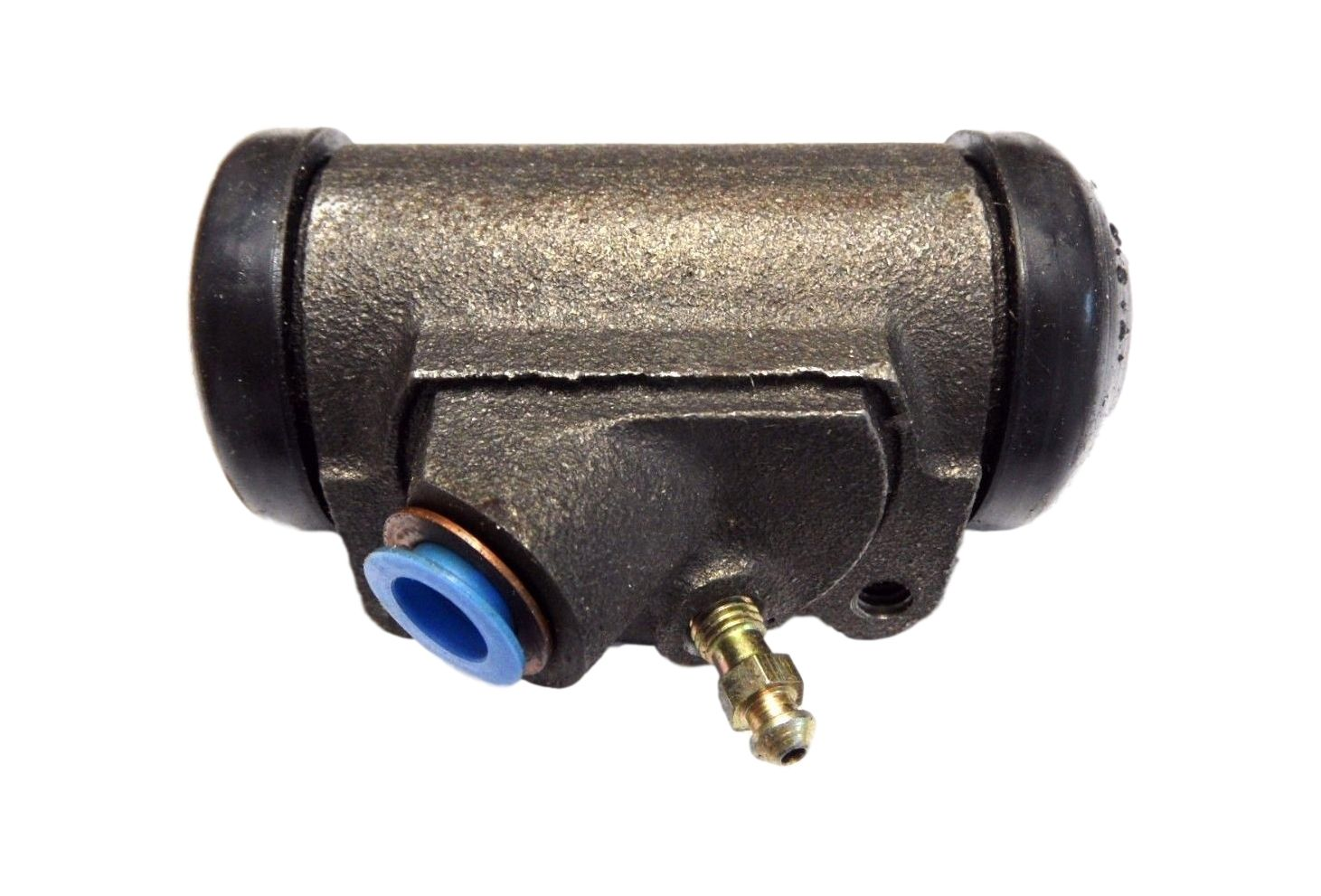 Raybestos WC37872 Professional Grade Drum Brake Wheel Cylinder