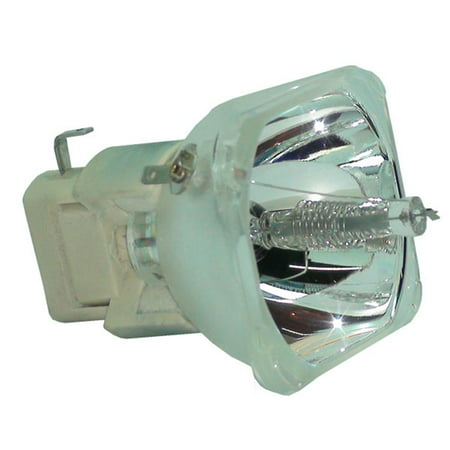 Lutema Platinum for Acer PD311 Projector Lamp (Bulb Only) - image 2 of 5