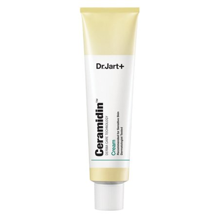 [ Dr.Jart+ ] Ceramidin Cream 50ml