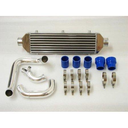 1998 1999 2000 2001 Audi A4 Intercooler Kit