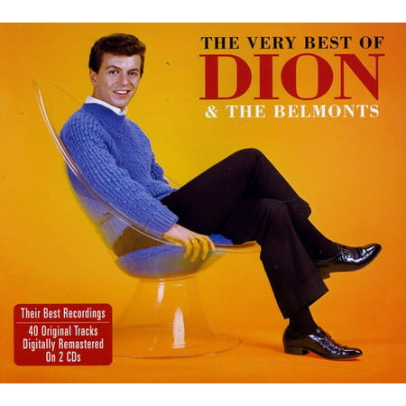 Very Best of (CD)