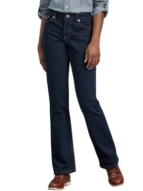 d753a0f8862 Product Image Womens Relaxed Boot Cut Jean
