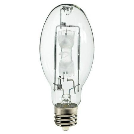 Plantmax PX-MS1000/7200, 1000W Metal Halide Grow Light Bulb, 7200K, 90000