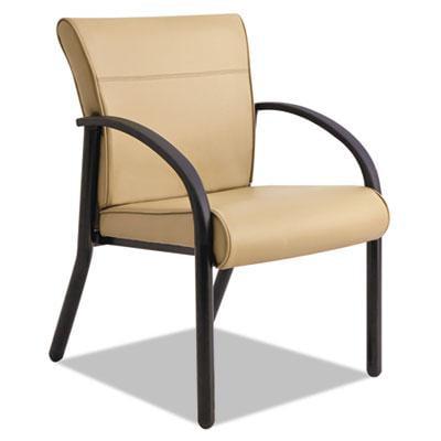 La Z Boy Contract Gratzi Reception Series Guest Chair