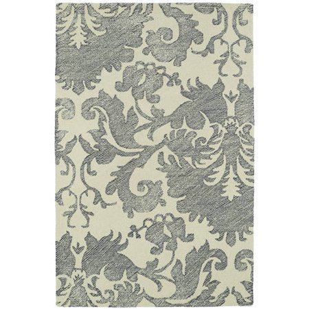 Bombay Home Potpourri Ivy Multiple Area Rug or Runner