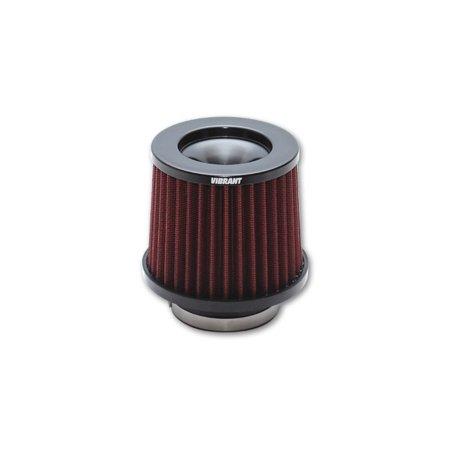 Vibrant Performance 10922 Air Filter Classic Series.  - image 1 de 1