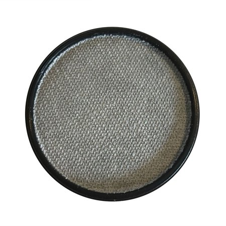TAG Face Paint Pearl - Silver (10g)