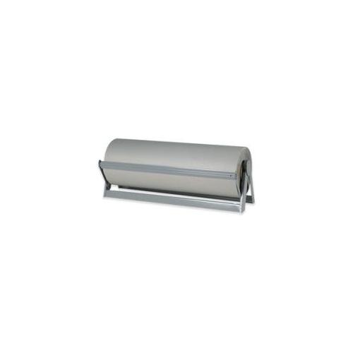 Bogus Kraft Paper Rolls SHPKPB2460