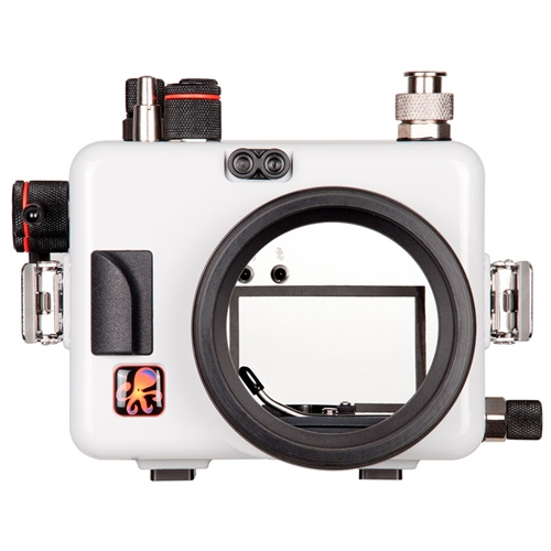 Ikelite Underwater Housing for Sony Alpha a6300 Mirrorles...