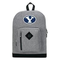 "BYU Cougars ""Playbook"" Backpack"