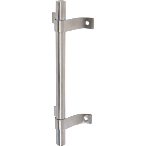 Delaney Hardware Barn Door Tubular Pull Handle