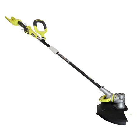 Ryobi Extend-It RY40022 40V Li-Ion Cordless String Trimmer - Tool
