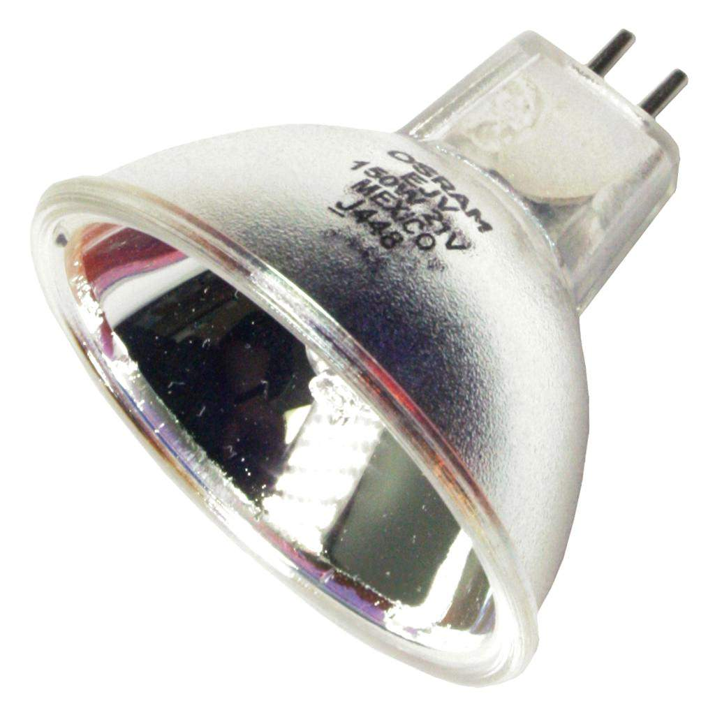 Sylvania 54732 - EJV Projector Light Bulb