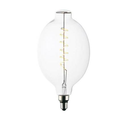 Maxim Lighting Accessory - 13.25