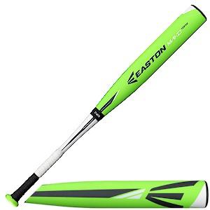 2015 Easton MAKO TORQ Senior League Baseball Bat (-8) - S...