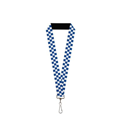 Blue And White Checkered Flag (Blue and White Checkered Flag Plaid Checkers)