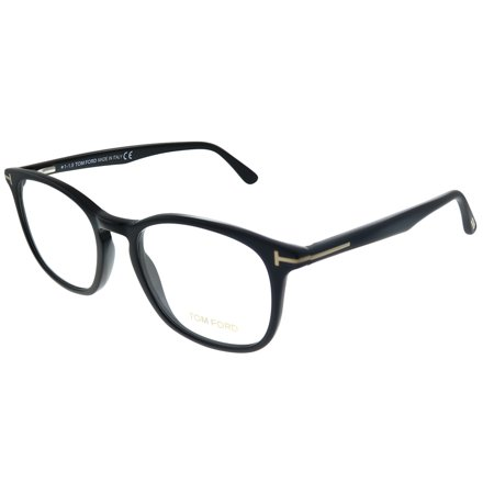 """Authentic Tom Ford Eyeglasses TF5505 001 Black Frames 52MM Rx-ABLE"""""""