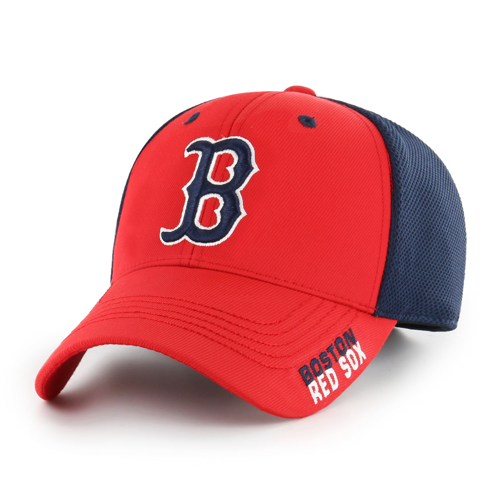 9604186a0bb9a Boston Red Sox Team Shop - Walmart.com