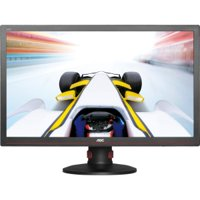 "AOC Gaming G2770PQU 27"" Full HD 1920x1080 144Hz LCD Monitor, Refurbished"