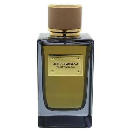 Dolceamp; Spray 5 Tender Velvet Eau Oz Oud De Gabbana Parfum rsxthQCBd
