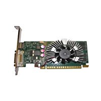 Jaton Video Card Graphics Cards VIDEO-PX658-DLP-LX