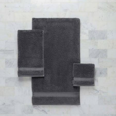 Better Homes and Gardens Hygro Bath Towel