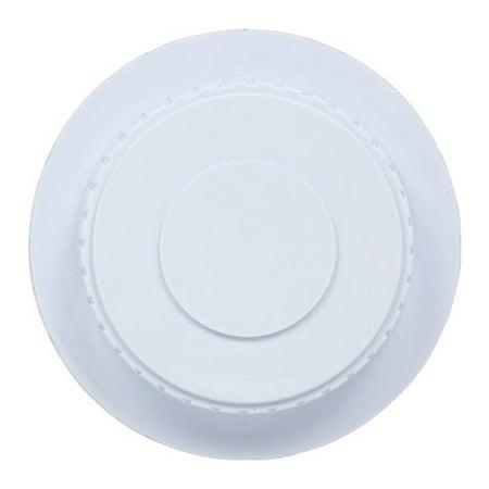 3355758 Whirlpool Washer Agitator Cap