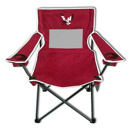 Eastern Washington University Monster Mesh Chair - Tailgate
