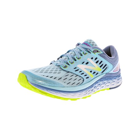 New Running Shoe Women's Bg6 W1080 High Ankle Balance lJ3uFcTK1