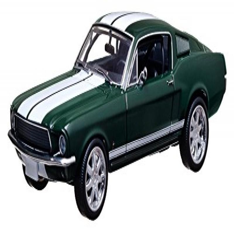 1 43 Fast Furious Tokyo Drift 1967 Ford Mustang Walmart Com