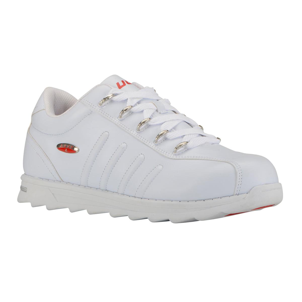 Changeover II Oxford Sneakers - Walmart