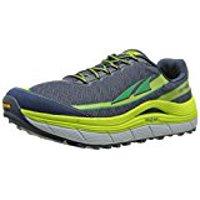 Altra Men's Olympus 2.0 Running Shoes