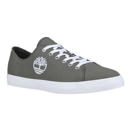 Men's Timberland Union Wharf Lace Oxford](Mens Elven Clothing)