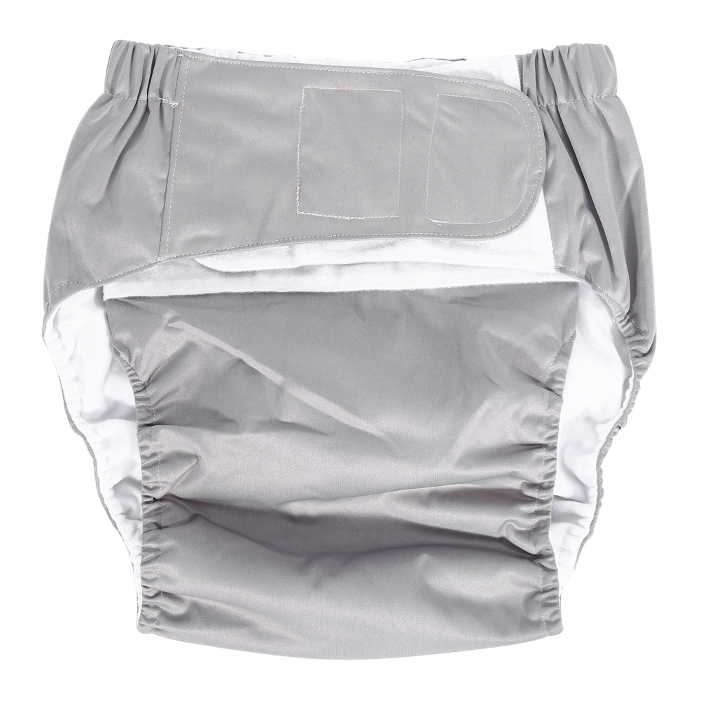 All not adult cloth nappies not that