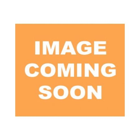 F7400 Series (Hoover Tool Port Door Seal Series F7400)