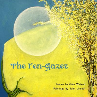 The Fen-Gazer