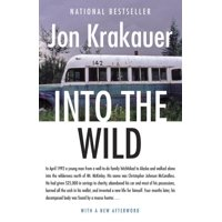 Into the Wild - Paperback: 9780385486804