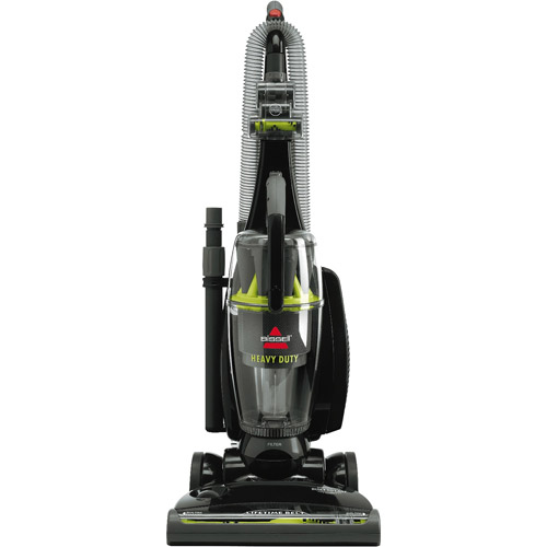 Bissell Heavy-Duty Vacuum Cleaner, 93Z6
