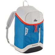 Decathlon - Quechua 10 L Hiking Cooler Backpack