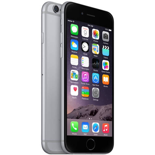 Apple iPhone 6 Refurbished Sprint (Locked)