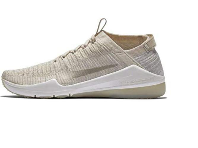 Nike - Nike Womens Air Zoom Fearless Fk