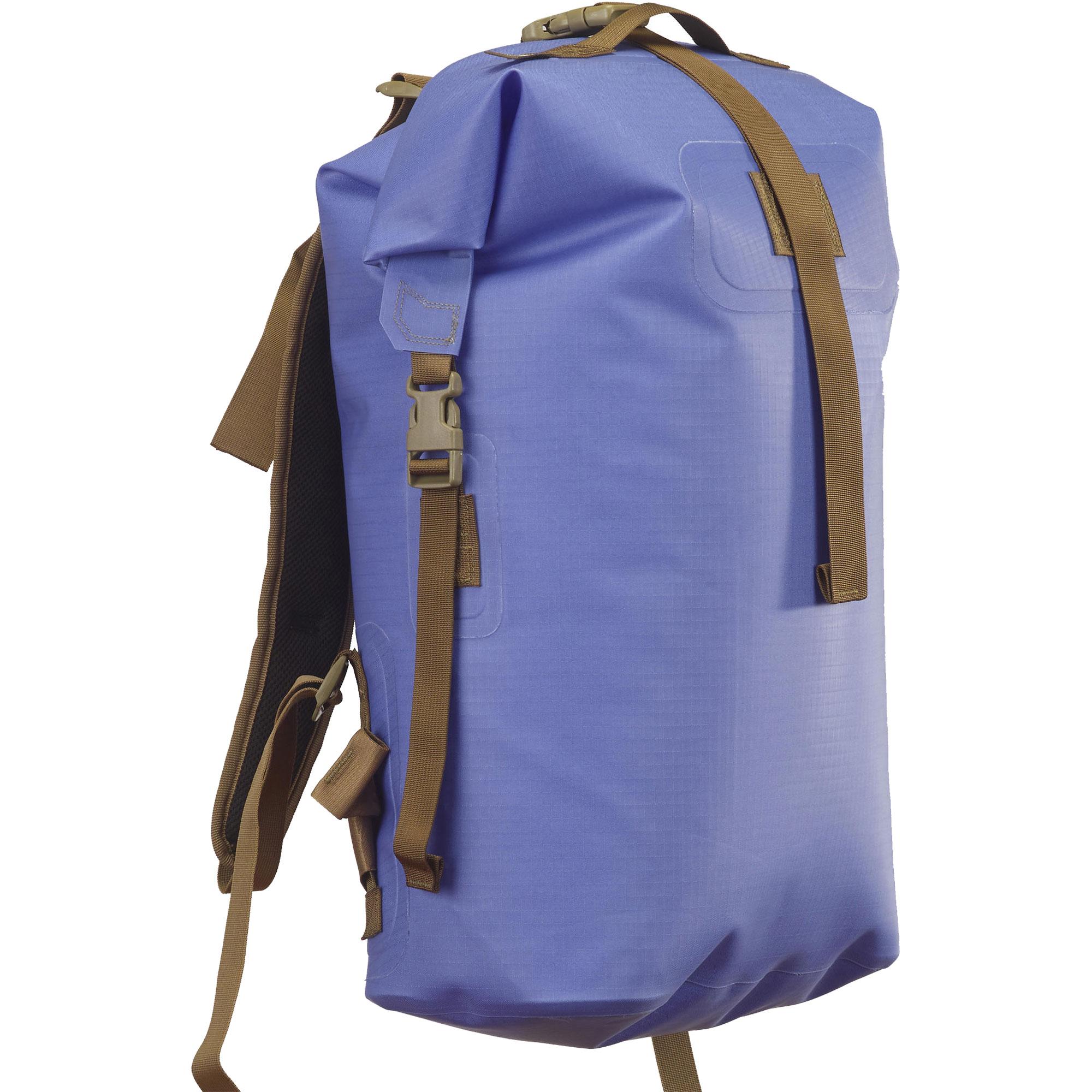1e0247bb3a Waterproof Backpack Walmart- Fenix Toulouse Handball