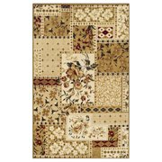 Flower Patch Area Rug Collection