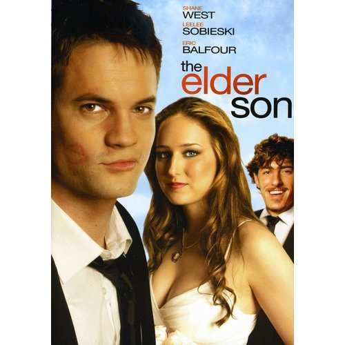 Elder Son (Widescreen)