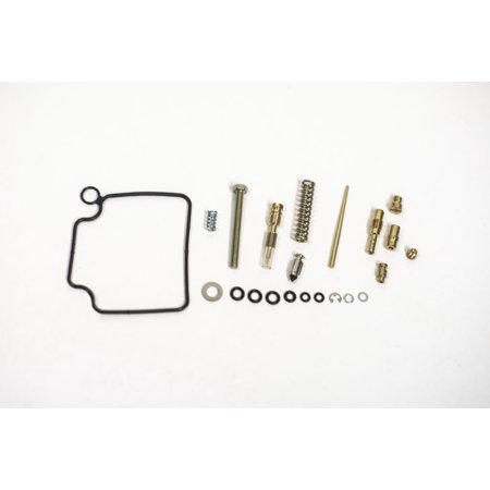 1990 - 1995 Polaris 250 Trail Blazer 250 Carburetor Repair Kit Carb Kit