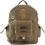Little Earth - NFL Prospect Backpack, Seattle Seahawks