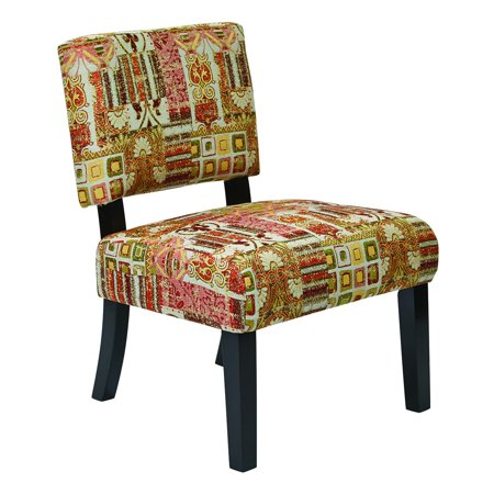 Jasmine Accent Chair Galileo
