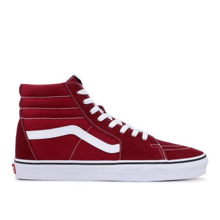 Vans Unisex Sk8-hi Fashion Sneakers