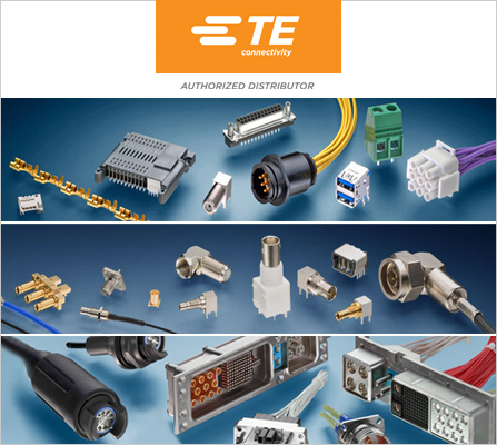 T-E Connectivity 58545-1 1 pc SOLISTRAND 10-22 DIE ASSY