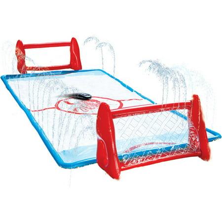 Wham-O Original Slip N Slide Water Knee Hockey